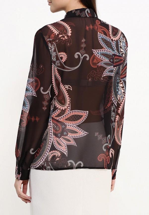 Блуза Bestia 40200260095: изображение 4
