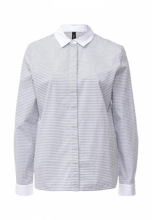 Рубашка Bestia 40200260096: изображение 1