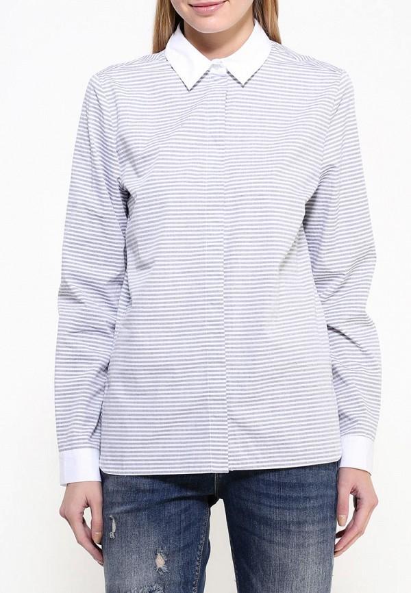 Рубашка Bestia 40200260096: изображение 4