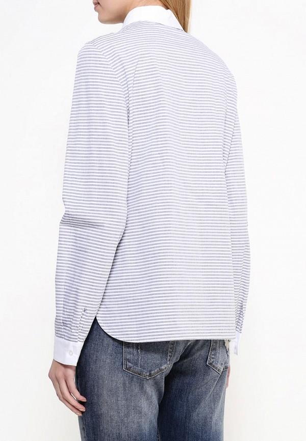 Рубашка Bestia 40200260096: изображение 5