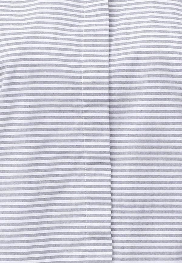 Рубашка Bestia 40200260096: изображение 6
