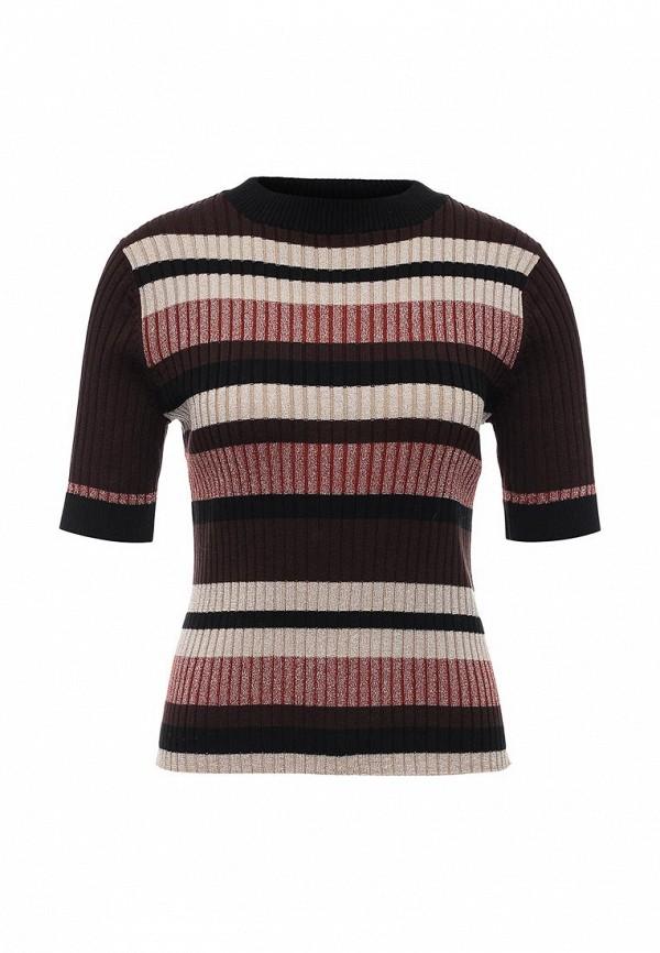 Пуловер Bestia 40200320010