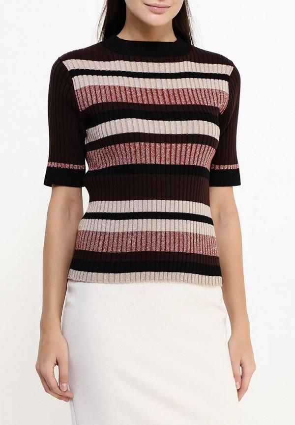 Пуловер Bestia 40200320010: изображение 3