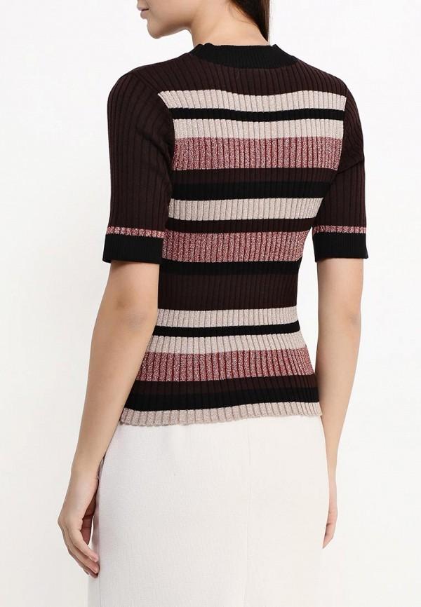 Пуловер Bestia 40200320010: изображение 4