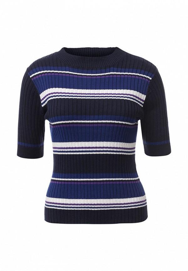 Пуловер Bestia 40200320010: изображение 1