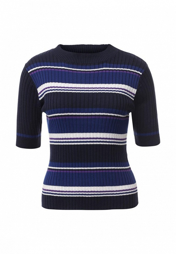 Пуловер Bestia 40200320010: изображение 2