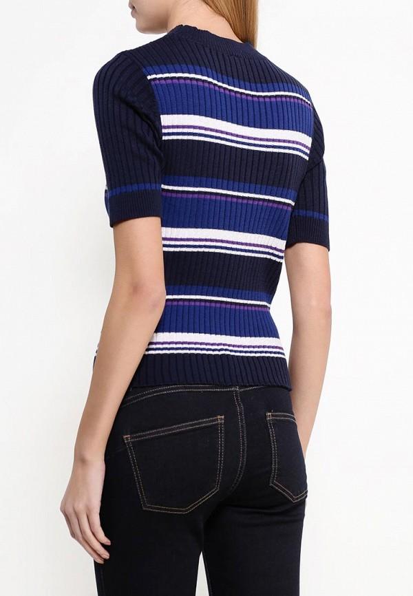 Пуловер Bestia 40200320010: изображение 5