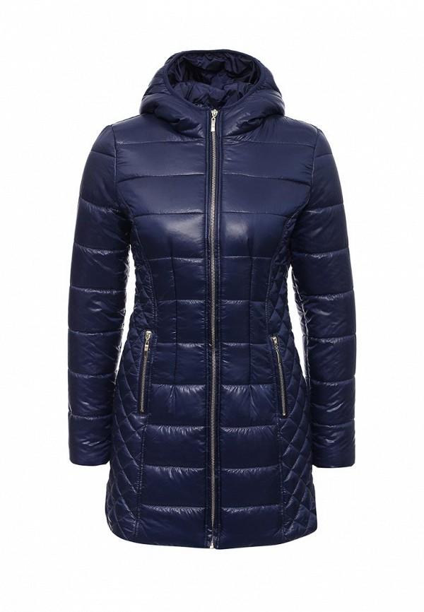 Куртка Bestia 40200610002: изображение 1