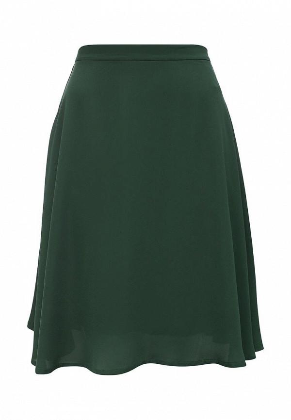 Широкая юбка Bestia 40200180074