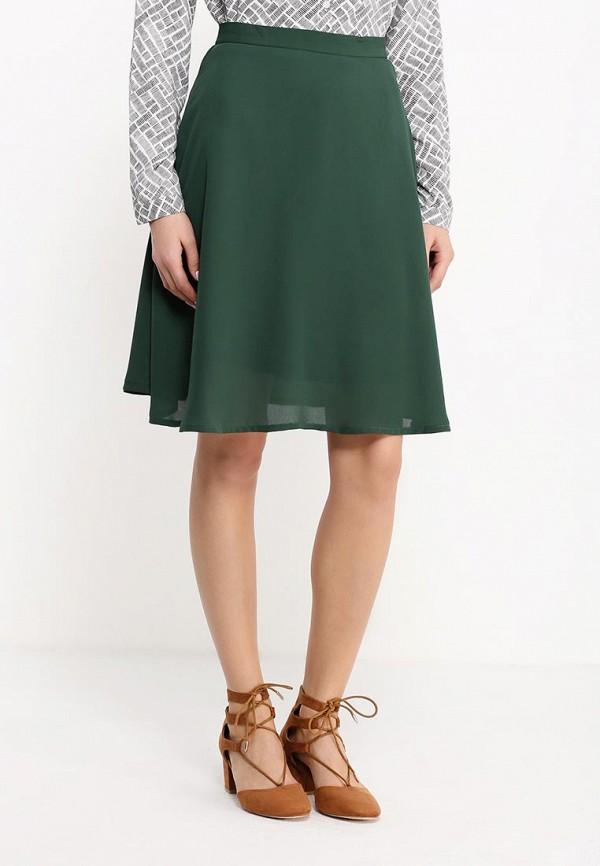 Широкая юбка Bestia 40200180074: изображение 3