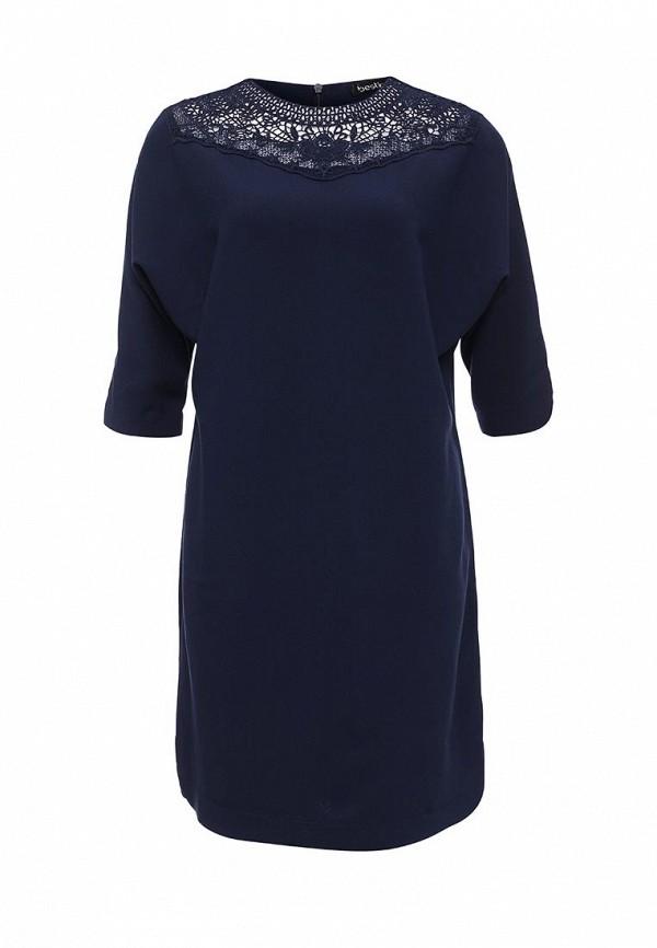 цена Платье Bestia Bestia BE032EWMTH47 онлайн в 2017 году