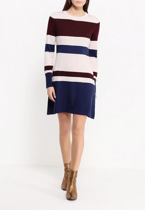 Вязаное платье Bestia 40200200204: изображение 2