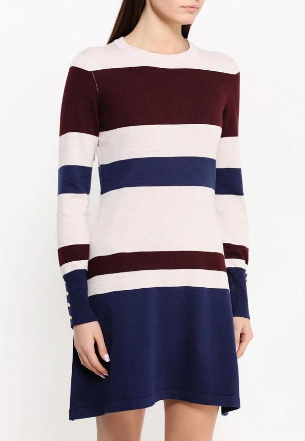 Вязаное платье Bestia 40200200204: изображение 3