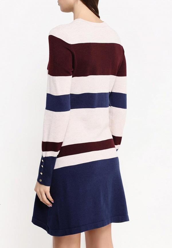 Вязаное платье Bestia 40200200204: изображение 4