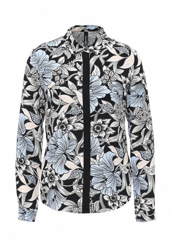 Блуза Bestia 40200260097: изображение 1