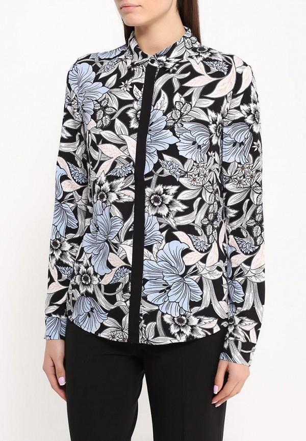 Блуза Bestia 40200260097: изображение 3