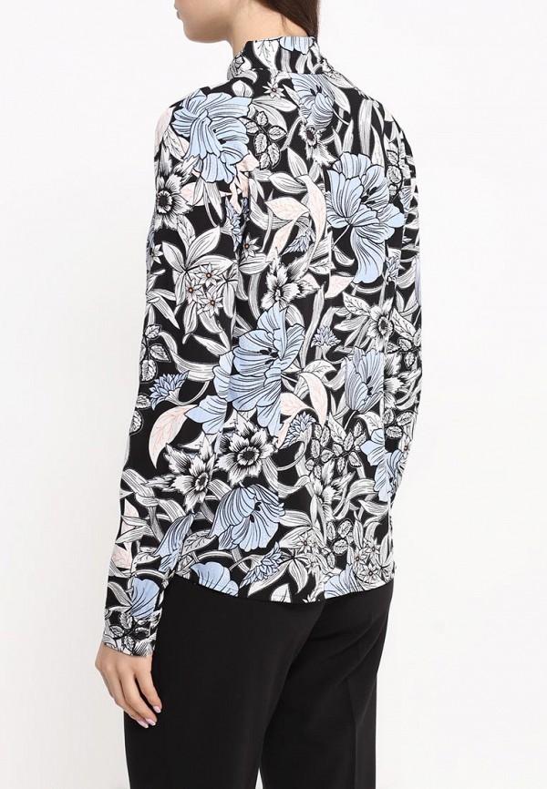 Блуза Bestia 40200260097: изображение 4