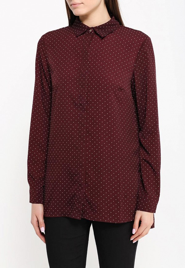 Блуза Bestia 40200260103: изображение 3