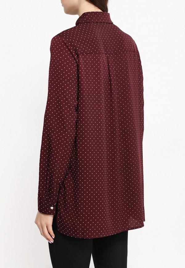 Блуза Bestia 40200260103: изображение 4