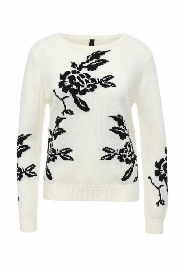 Пуловер Bestia 40200310050
