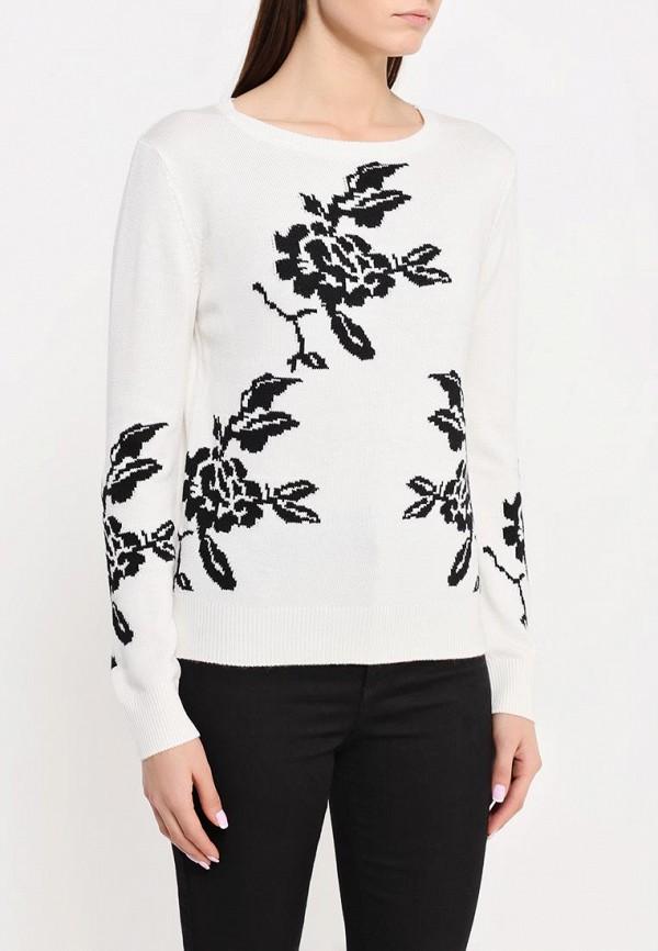 Пуловер Bestia 40200310050: изображение 4