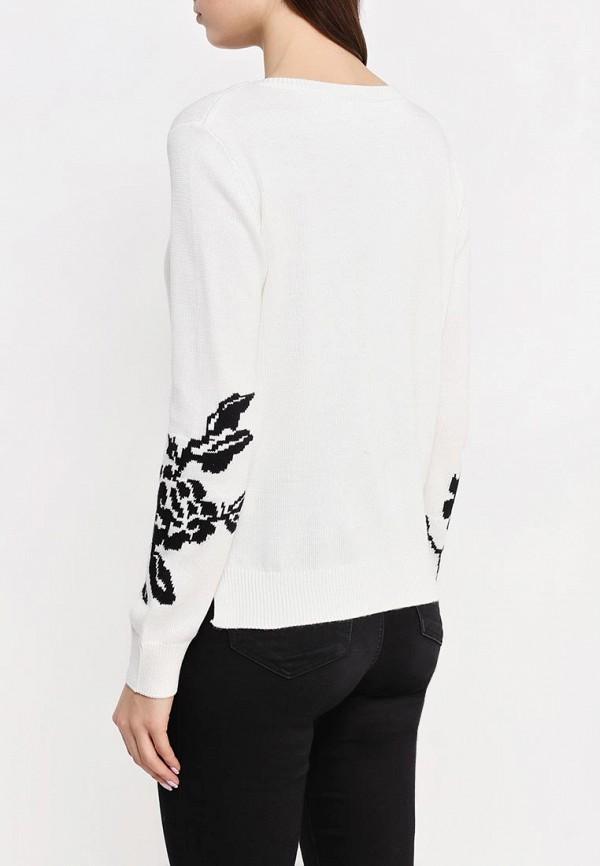 Пуловер Bestia 40200310050: изображение 5