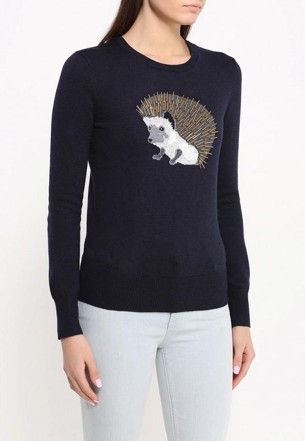 Пуловер Bestia 40200310051: изображение 5