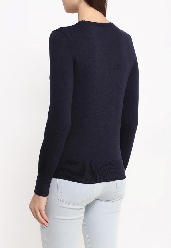 Пуловер Bestia 40200310051: изображение 8