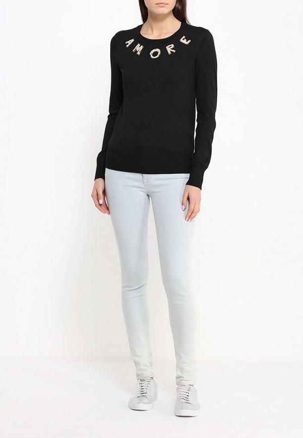 Пуловер Bestia 40200310051: изображение 10