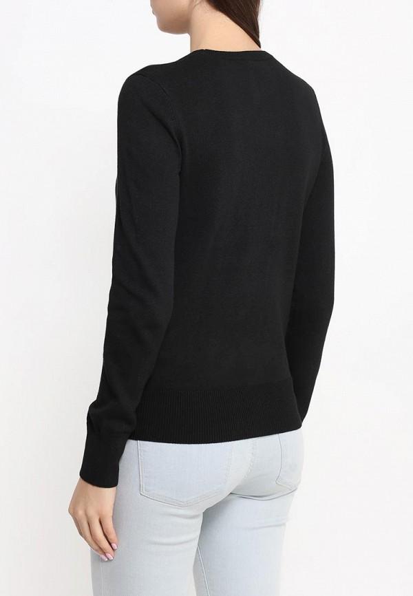 Пуловер Bestia 40200310051: изображение 12