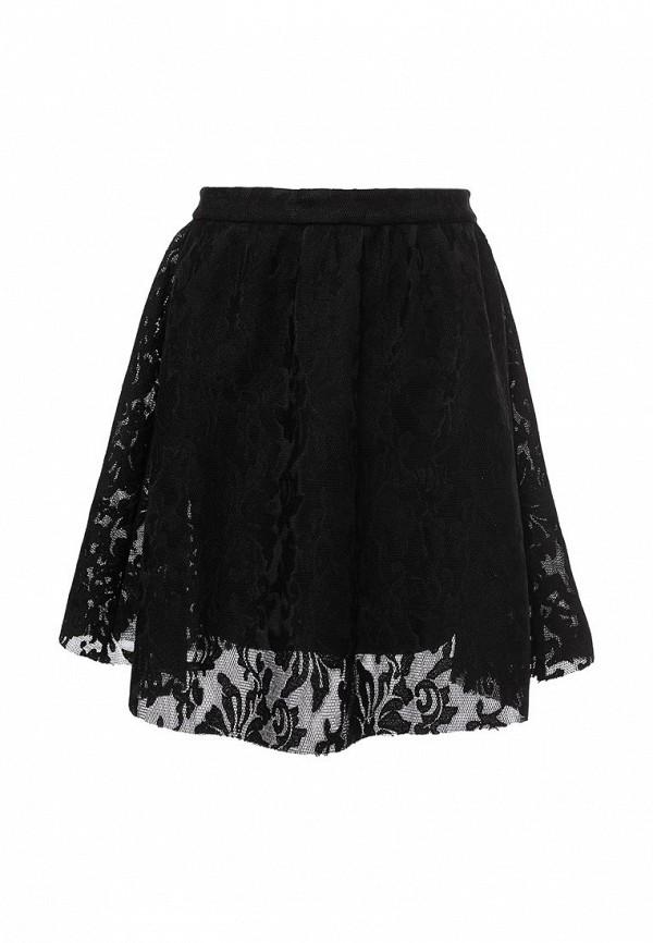 Широкая юбка Bestia 40200180083