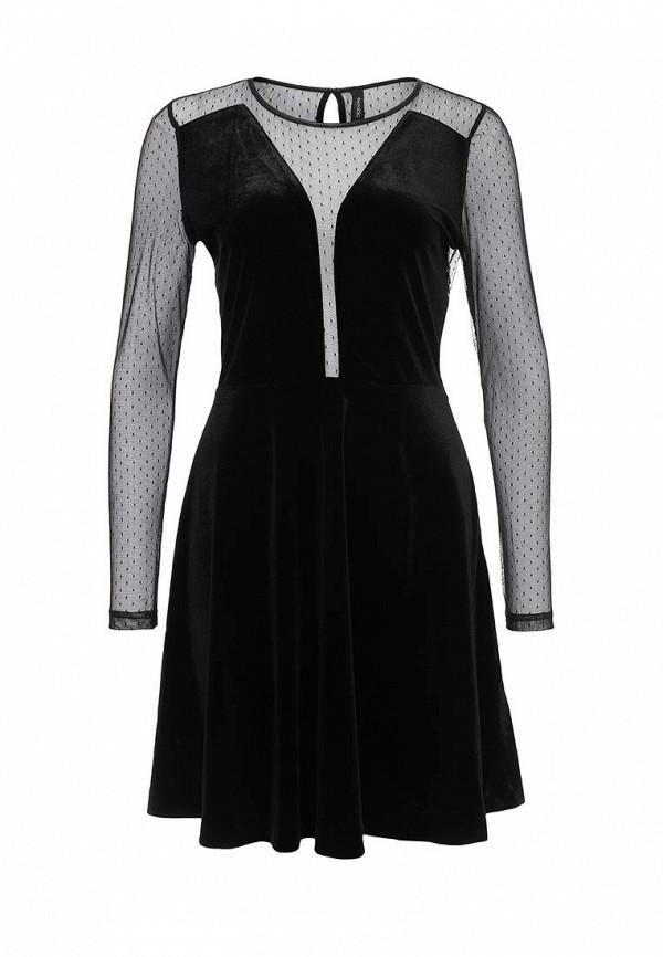 Вечернее / коктейльное платье Bestia 40200200222