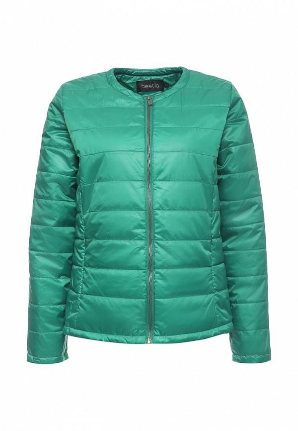Куртка Bestia 40200130060