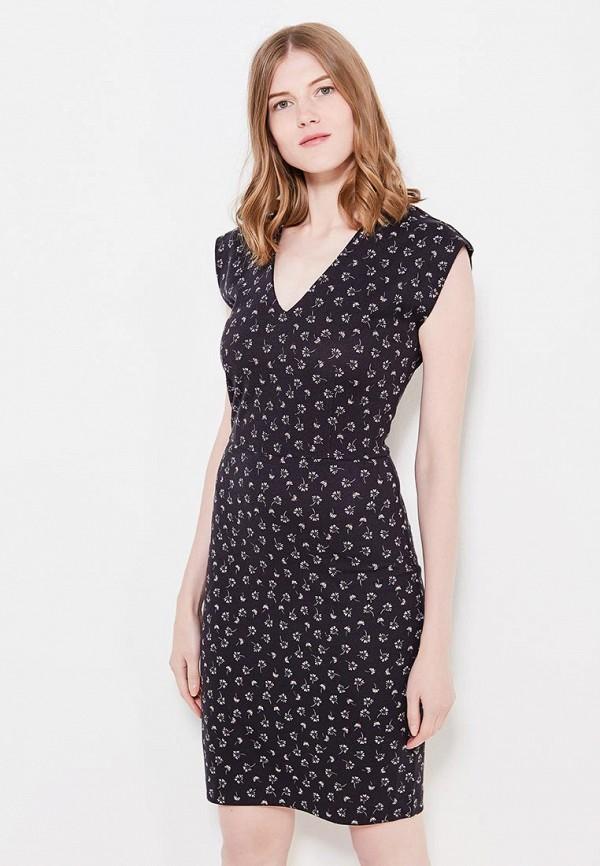цена Платье Bestia Bestia BE032EWRUX43 онлайн в 2017 году