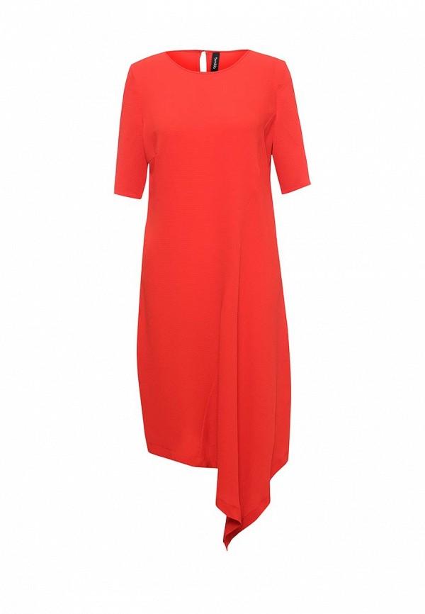 где купить  Платье Bestia Bestia BE032EWRUX47  по лучшей цене