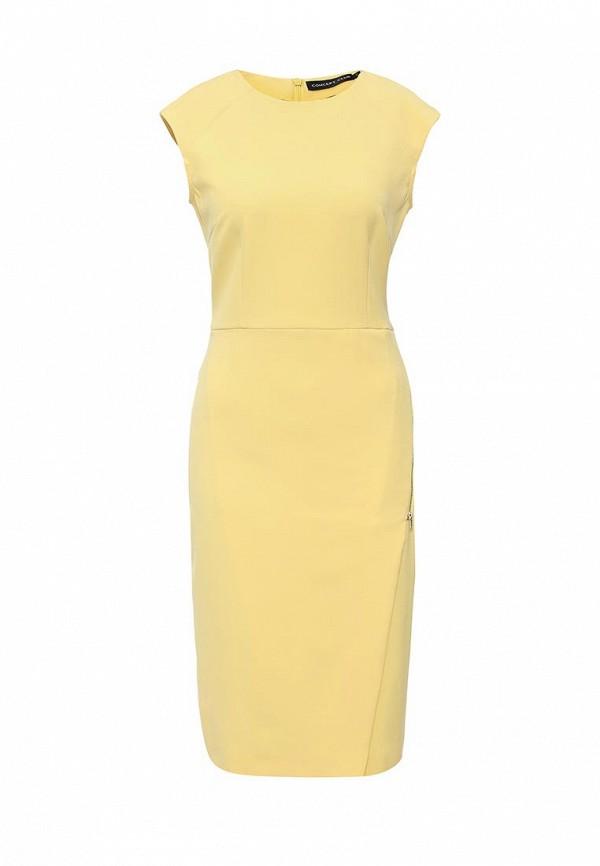 Платье Concept Club 2018