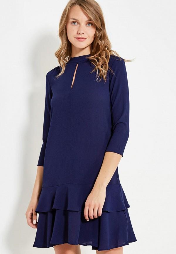 Платье Bestia Bestia BE032EWWMZ29 водонагреватель ariston blu eco pw 50 v