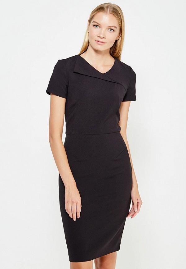цена  Платье Bestia Bestia BE032EWWMZ33  онлайн в 2017 году