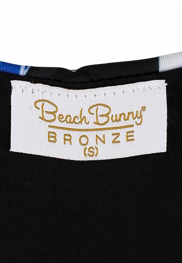 Купальник Beach Bunny B141231P: изображение 4