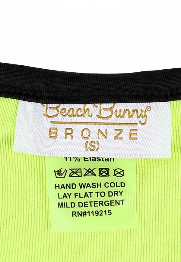 Лиф Beach Bunny B14125T3: изображение 3