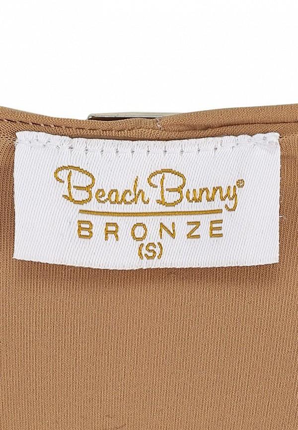 Купальник Beach Bunny B141241P: изображение 6