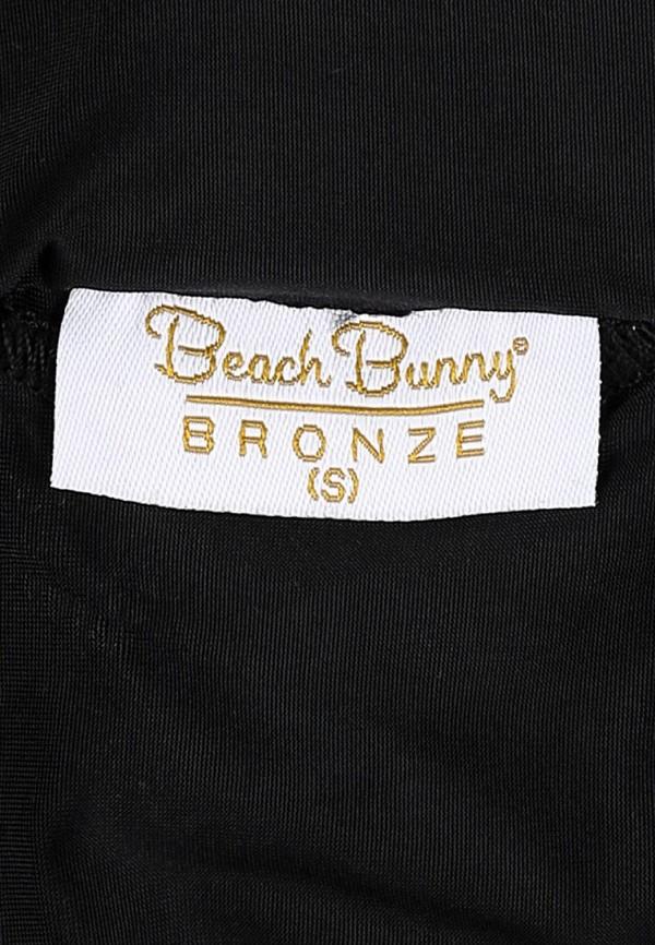 Женские бандо Beach Bunny B14126T3: изображение 7
