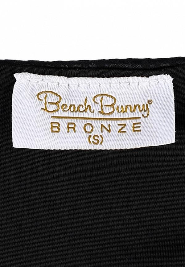 Женские плавки Beach Bunny B14126B4: изображение 3