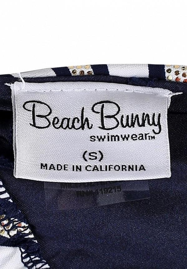 Лиф Beach Bunny L1513T1: изображение 3