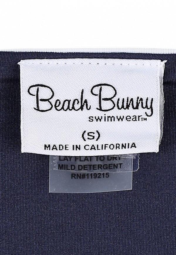 Женские плавки Beach Bunny L1513B1: изображение 3