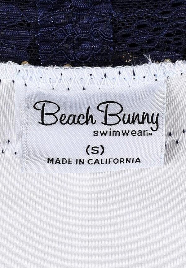 Женские плавки Beach Bunny L1514B3: изображение 3