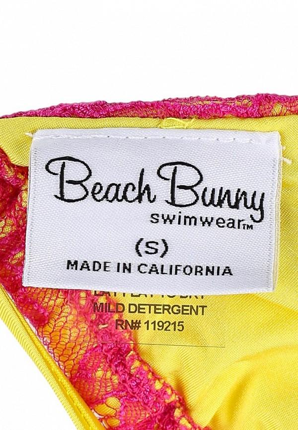 Лиф Beach Bunny L1518T1: изображение 3