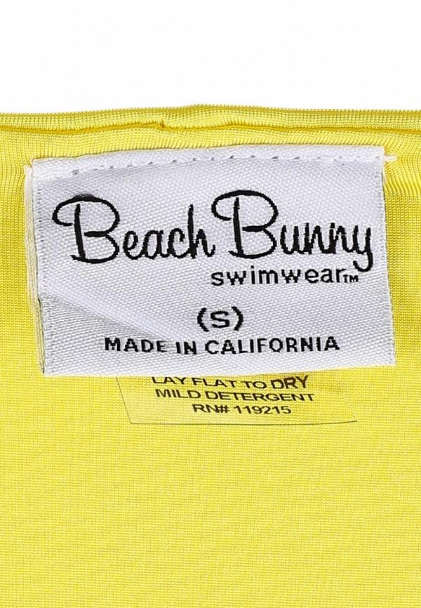 Женские плавки Beach Bunny L1518B6: изображение 3