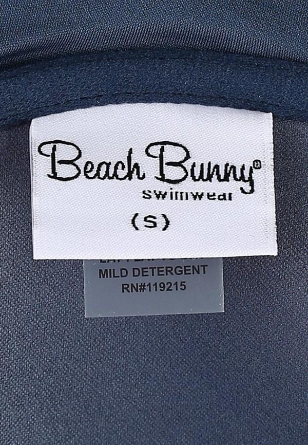 Лиф Beach Bunny L1515T6: изображение 4