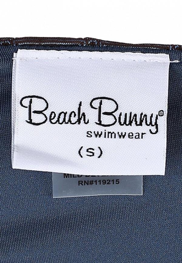 Женские плавки Beach Bunny L1515B1: изображение 4